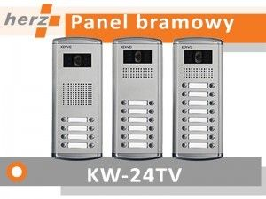 Ekspander Kenwei KW-24TV